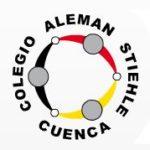 Kindergarten der Deutschen Schule Cuenca, Ecuador