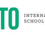 Alto International School