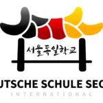Kindergarten der Deutschen Schule Seoul International