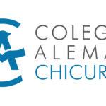Deutsche Schule Chicureo, Chile
