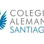 Deutsche Schule Santiago, Chile