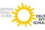 Kindergarten der Deutschen Internationalen Schule Dubai