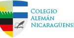 Kindergarten- Colegio Alemán-Nicaragüense
