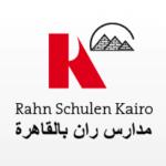 Kindergarten - Rahnschulen Kairo