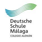 Kindergarten der Deutschen Schule Malaga