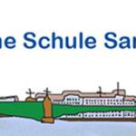 Kindergarten der Deutschen Schule Sankt Petersburg