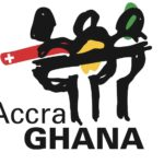 Kleinkindbereich der German Swiss International School Accra
