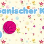 Kindergarten Topolino