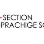 """Vorkindergarten """"Lernzwerge"""" der RIS Swiss Section - Deutschsprachige Schule Bangkok"""