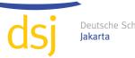 Kindertagesstätte der Deutschen Schule Jakarta