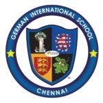 German International School Chennai