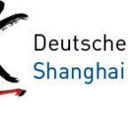 Kindergarten der Deutschen Schule Shanghai