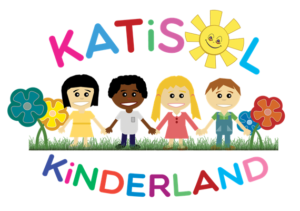 Kitasol-Kinderlang-Marbella Logo