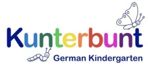 Kunterbunt - German Kindergarten