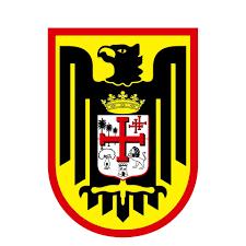 Logo Deusche Schule Santa Cruz