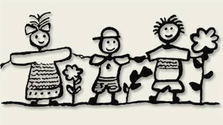 Georg-Ludwig-Kindergarten-Swakopmund Logo