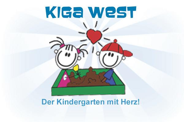 Kiga-West-Windhoek-Logo