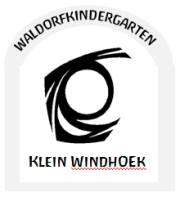 Waldorfkindergarten Windhoek
