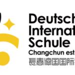 Kindergarten der Deutschen Internationale Schule Changchun