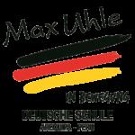Kindergarten der DAS Max Uhle