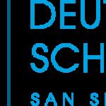 Kindergarten der Deutsche Schule San Sebastián